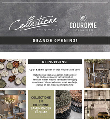 Couronne+Collectione_Opening_NieuwsbriefHeader.jpg