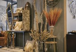 Verbazingwekkend Collectione | Flora Trade Parc Venlo UC-34