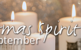 TrendsTrade-kerstevent-Christmas-Spirit-67september.png