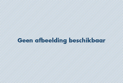 hazenkamp furnitures flora trade parc venlo. Black Bedroom Furniture Sets. Home Design Ideas
