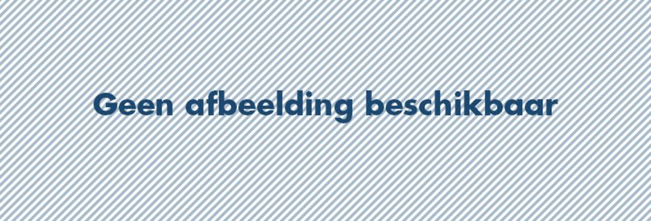 Möbel Venlo hazenk furnitures flora trade parc venlo